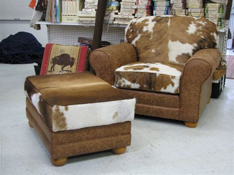 modern cowhide furniture 100 cowhide chairs modern cowhide chair ideas