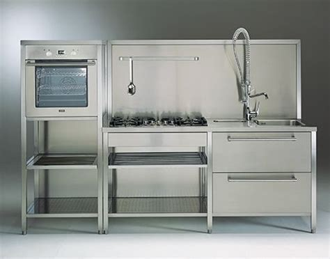 small commercial kitchen design small commercial kitchen future endeavors pinterest