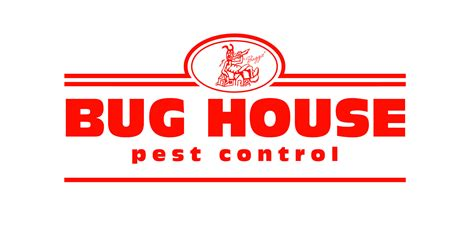 house pest control 28 house pest control 100 house pest control