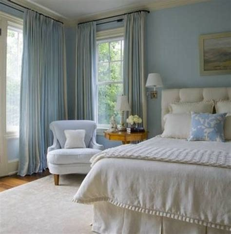 55 best images about blue bedroom ideas on