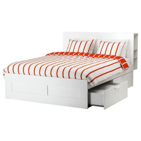 brimnes bed instructions ikea brimnes bed instructions home decor ikea best