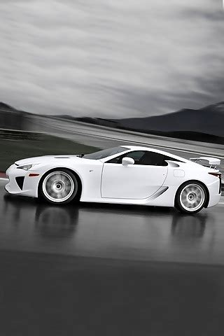 lexus lfa wallpaper iphone lexus wallpaper iphone