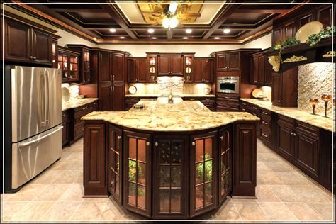 kitchen cabinet outlets read this before you go to kitchen cabinet outlet home