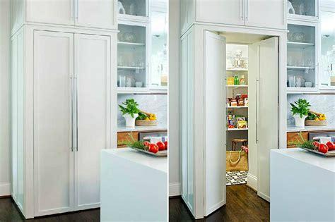 White Kitchen Handles Nz Spectacular Inspiration Kitchen Pantry Door Best 25