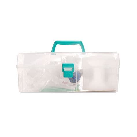 Reusable Resuscitator Silicone Reusable Resuscitator Set