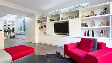 living room furniture wall units modern house modern tv cabinet wall units living room furniture design