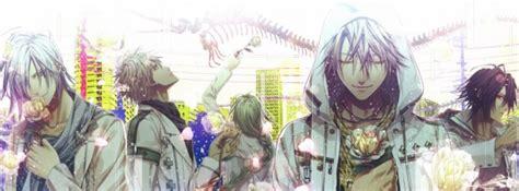 amnesia hetalia en vostfr mangas animes vf o 249 vostfr