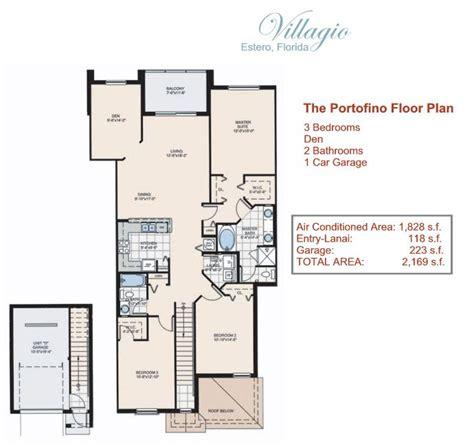 g shaped kitchen floor plans floor plans g shaped kitchens home design inspirations