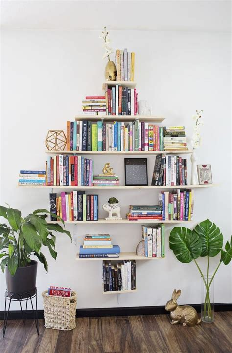 17 Best Images About Beautiful Bookshelves On Pinterest Beautiful Bookshelves