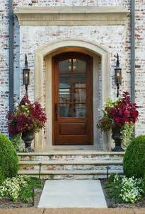 Front Door Entrance 25 Best Ideas About Entrance On Lighting Lighting Concepts And Split Foyer