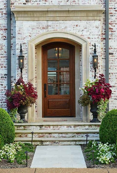 front door entrances 25 best ideas about main entrance on pinterest strip