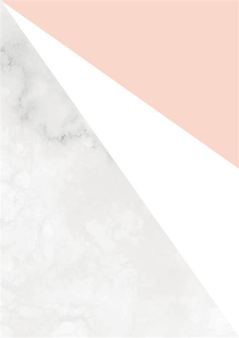Geometric Marble marble geometric trois rachelle rachelle