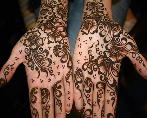henna design hand mehndi designs for eid 2011