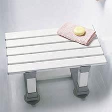 bathtub seats for adults bath seats bathing aids complete care shop