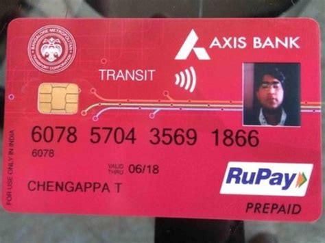 How To Use Axis Bank Gift Card In Amazon - axis bank to offer contactless cards for transportation