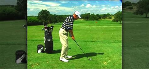 closed stance golf swing how to close your golf stance to cure a golf pull shot 171 golf