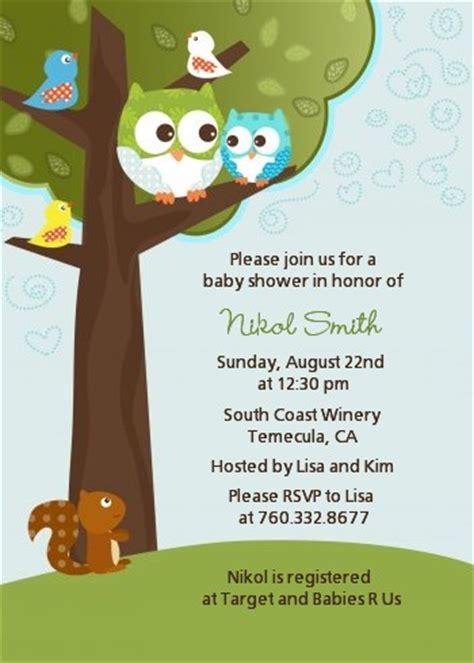 owl baby shower invitations boy owl baby shower invitations boy owl baby shower invitations