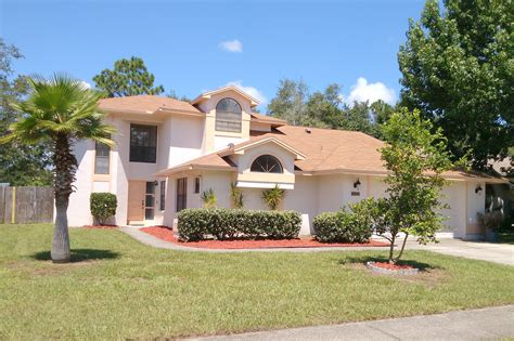 homes in orlando florida for rent image mag