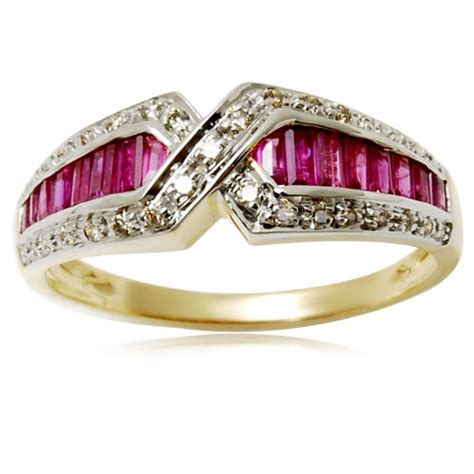 Wedding Rings India by India Rings Wedding Promise
