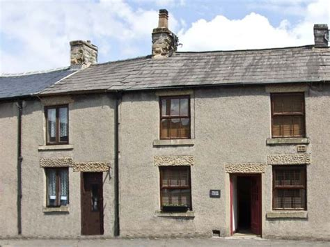 Tideswell Cottage by Myrtle Cottage Tideswell Peak District Self Catering