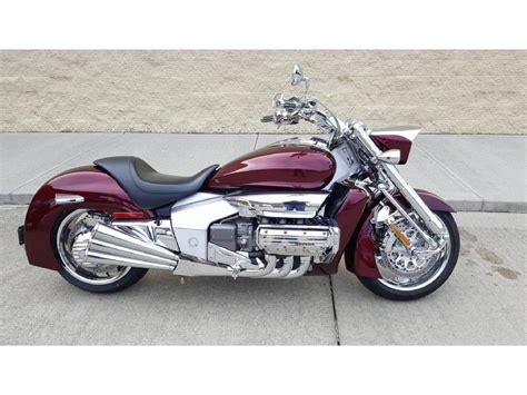 buy motorcycle honda rune 2017 2018 2019 honda reviews