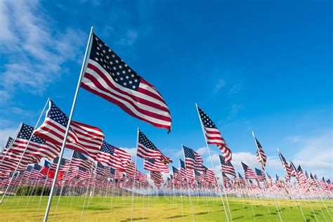 www day memorial day weekend events activities san diego