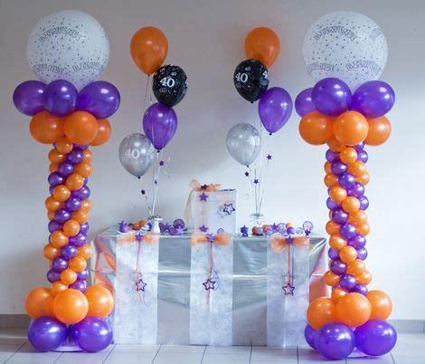como decorar un baby shower original aprende c 243 mo decorar un baby shower de forma original