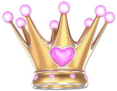 imagenes en png de coronas vinilo infantil corona coraz 243 n rosa