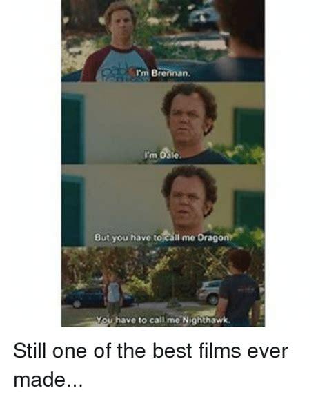 Best Memes Ever Made - 25 best memes about nighthawk nighthawk memes