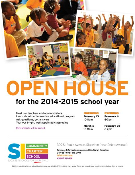 best photos of open house flyer open house flyer