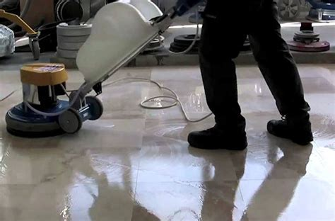Marble Cleaning Company Dubai (DXB)   Cleaning Companies