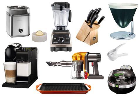 my 6 dream kitchen gadgets ten gadgets your dream kitchen should contain