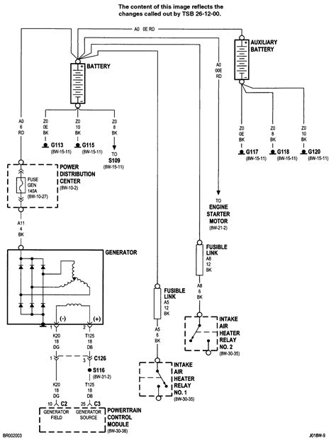 wiring diagram for 2014 dodge ram 2500 diesel autos post