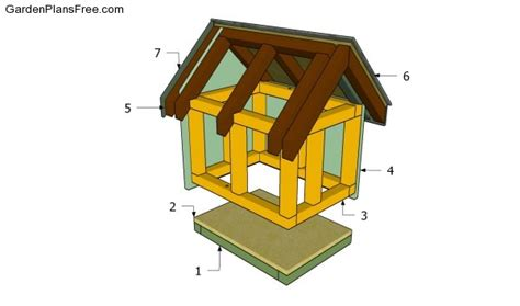 cat house building plans cat house building instructions free download pdf woodworking cat house building plans