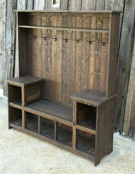 entryway bench coat rack diy best 25 entryway bench storage ideas on diy