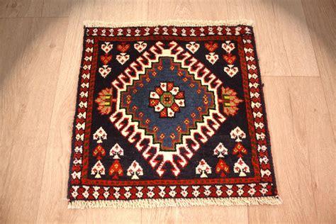 quadratische teppiche teppich quadratische teppiche perser teppiche
