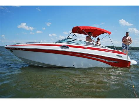 crownline boats for sale in louisville ky s new and used boats for sale in kentucky