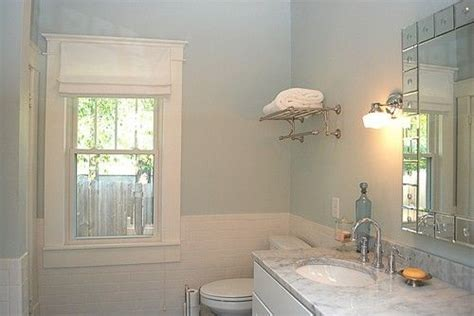 Light Blue Bathroom Paint 1000 Ideas About Light Blue Bathrooms On Blue Bathrooms Blue Bathroom Interior And