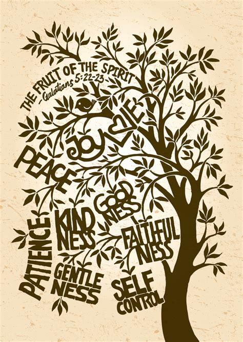 bible verse fruit of the tree sixpmchbc a topnotch site