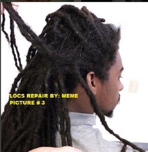 Dreadlocks Meme - promotion dreadlocks meme