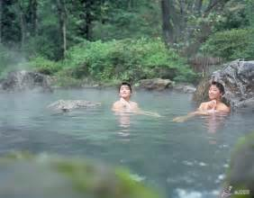 Onsen Spa a to wa of japan week 38 haikugirl s japan