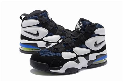 duke basketball shoes for sale nike air max uptempo 2 cheap le qui marche terres