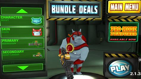 battle bears gold apk battle bears gold battle bears gold for windows 8