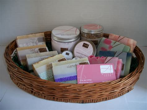 Handmade Soap Coach - featured student angela carillo handmade soap coach
