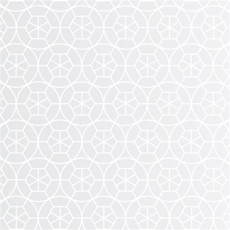 islamic pattern photoshop brushes geometric islamic pattern by stoostock on deviantart