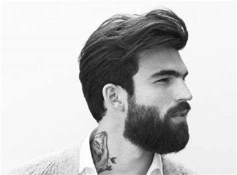 cortes de pelo ala moda 2016 hombres cortes de pelo hombres los tup 233 s est 225 n de moda en 2018