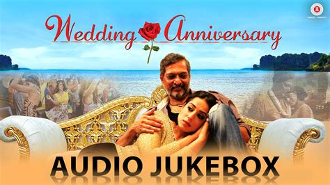 Wedding Anniversary Songs In Free Mp3 by Aaye Saiyan More Dwaare Mp3 Song Free Wedding