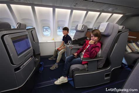 nonexistant layout class lufthansa business class boeing 747 8 upper deck flight