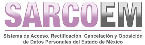 legistel 2016 estado de mexico npassociatesorg transparencia h ayuntamiento de coacalco 2016 2018
