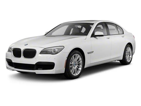 all car manuals free 2012 bmw 7 series transmission control 2012 bmw 7 series values nadaguides